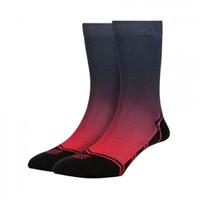 LUF SOX Classics - Calcetines - Multicolor